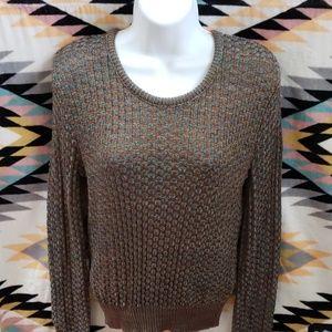Vintage Sammi knit sweater